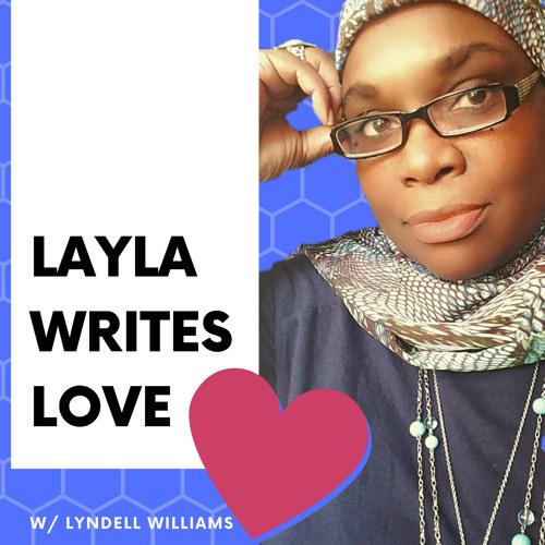Book Reviews: Drama for Authors