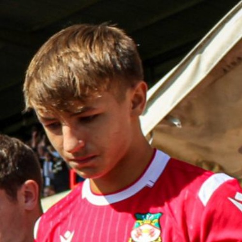 Will Wrexham's Youngsters Get Their Chance?