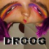 Download Droog Mp3