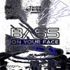 Download Thor_Steiger_(DIFM_BASS_ON_YOUR_FACE_RADIO)#64 Mp3