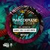 Download Marc DePulse - Arp & Down (Baime Remix) Mp3