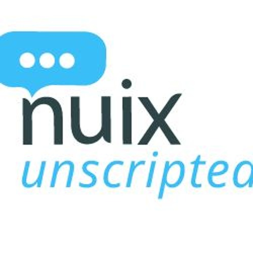 Onsite at the 2019 Nuix User Exchange