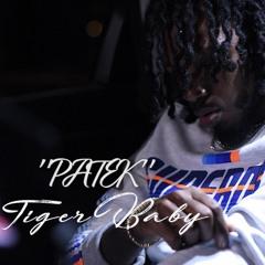 Lil Uzi Vert Sanguine Paradise Remix - By Tiger Baby