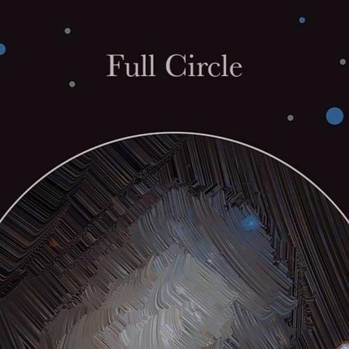Live-Set 12.04. Full Circle Premiere im LWL-Museum für Kunst und Kultur Münster