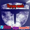 Burna boy - anybody(tafromix freestyle) by Tayepop.mp3