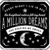 A Million Dreams - Hugh Jackman, Ziv Zaifman, Michelle Williams