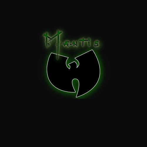 Mantis - Wu tang Clan Type Beat
