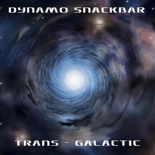 the golden age of interstellar teleportation