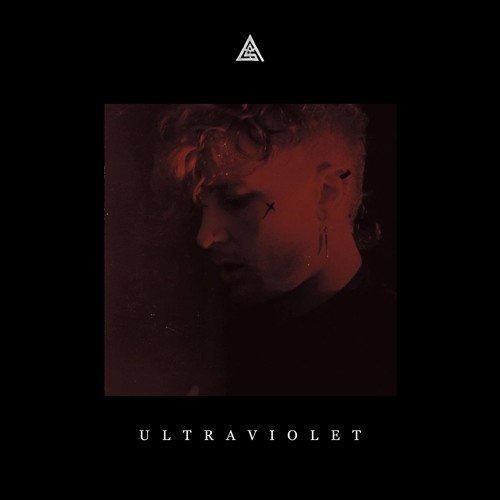 Crywolf - ULTRAVIØLENT (AYS Remix)