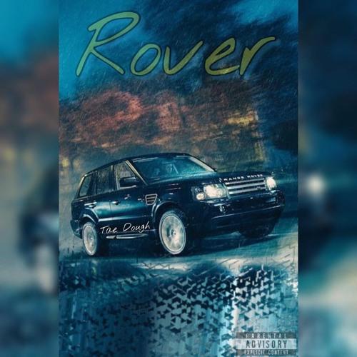 Tae Dough - Rover