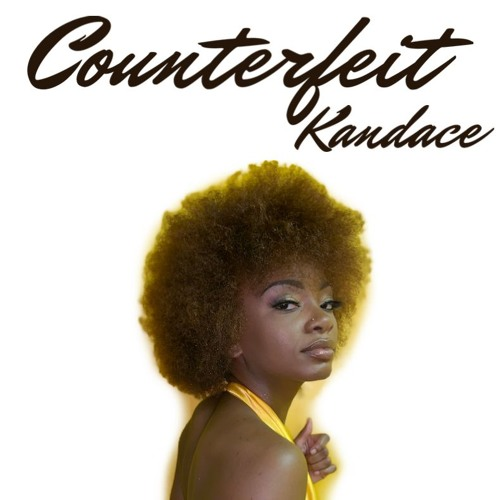 counterfeit prod. by jaydot