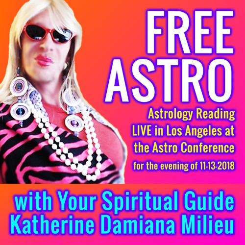 SHOW #414 Psychic Tarot Reading With Angel Cards - How To Prepare For SATURN DIRECT