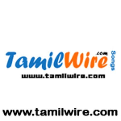 Keeravani - TamilWire.com