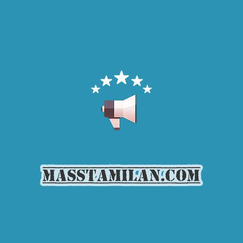 Karuppu Nizha - MassTamilan.com