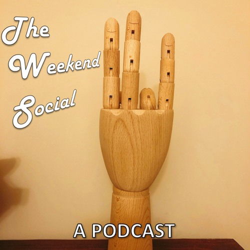 """E08 - Close Encounters of the Nerd Kind (or """"The Case of The Girthy Two"""")"""