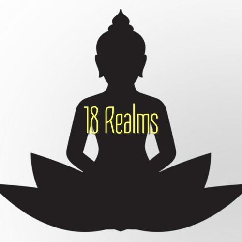 18 Realms