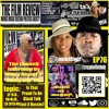 TFR EP76PT2 - HUSTLERS MOVIE REVIEW LUENELL INTERVIEW PT2 PROUD TO BE BLACK? | LORDLANDFILMS.COM