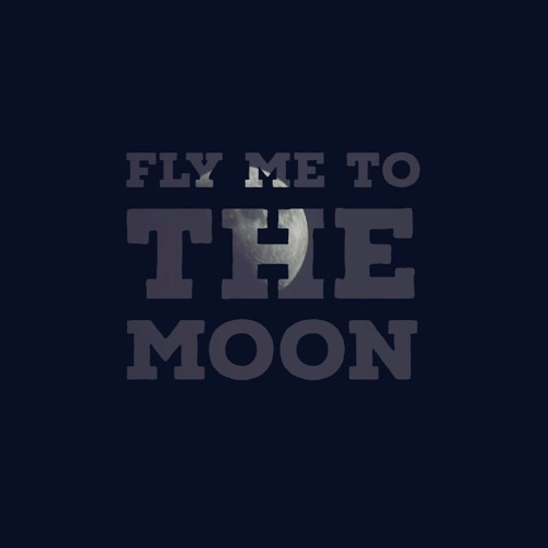 Fly Me To The Moon - Alexia Riva (live acoustic cover)