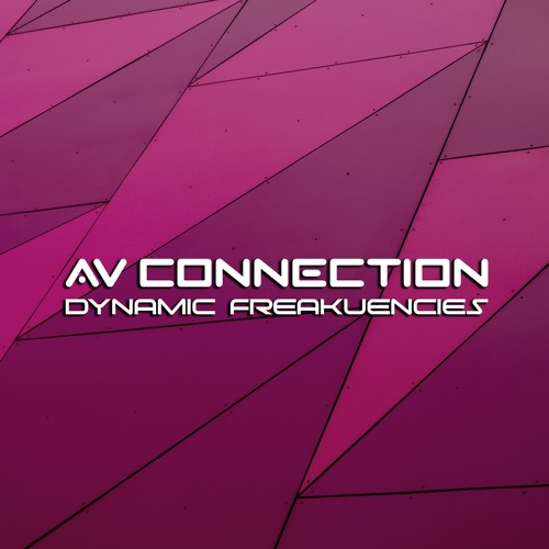 AV Connection & Dynamic Freakuencies - Are We Alone - 143 Bpm - C - TEST2