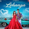 Lehanga_:_Jass_Manak_(Official_Video)_Satti_Dhillon_|_Latest_Punjabi_Songs_|_GK.DIGITAL_|_Geet_MP3(256k).mp3