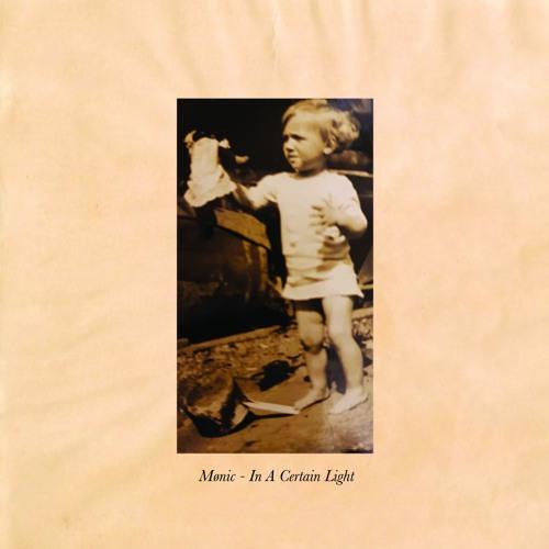 Mønic - In A Certain Light - Osiris Music uk