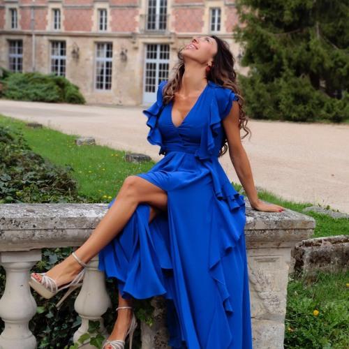 Bellissima Diva di Elena Chiari