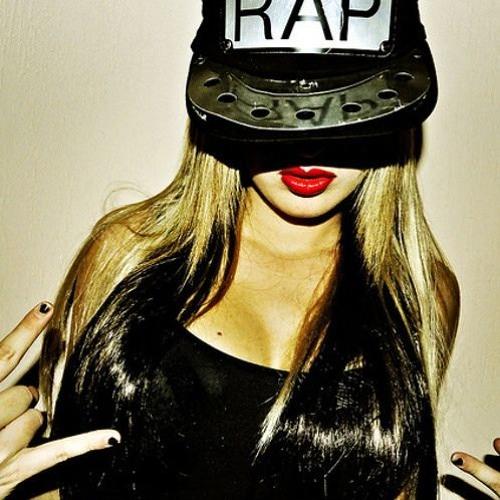 Рэп Улиц Street Rap