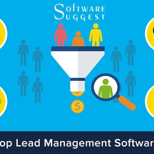 Lead Management Software2