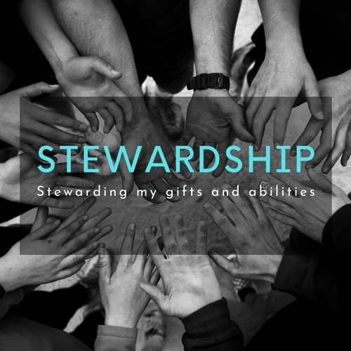 Stewardship: My home and relationships. Luke 14:7-24 | Steve Midgley, 6.30pm | 190915
