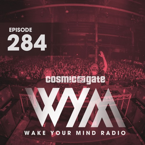 WYM Radio Episode 284