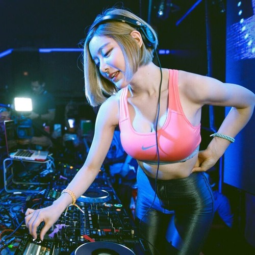 SUKA NGEGAS!! PARTY IN DELITUA 2K19 - [BEBE REVOLUTION X MBOLL V.2 X OLIVIA ANGEL] - MIXTAPE