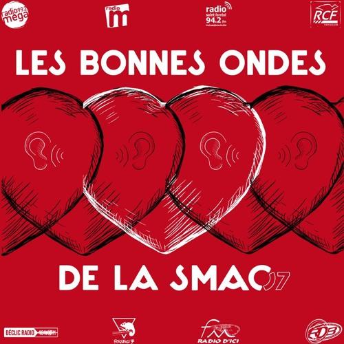 LES BONNES ONDES DE LA SMAC07 | SAISON 4 ÉPISODE 1 | ROCK