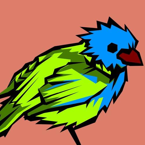 CASHEST - birds