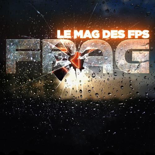 Podcast ES1 - EP44 Frag avec Hyp