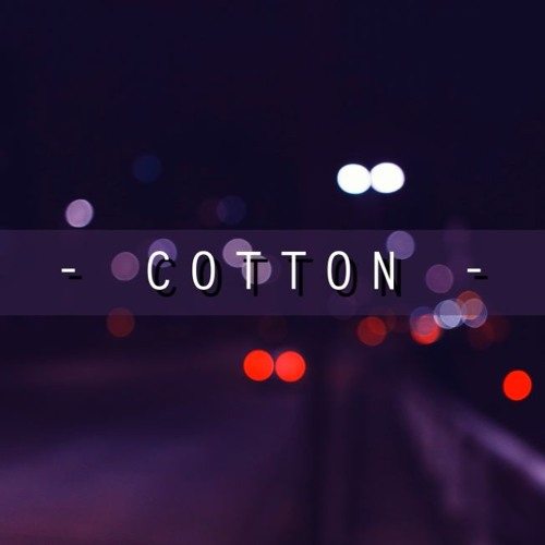 [FREE] Cotton | Lofi Type Beat | Instrumental (prod. Døomi)