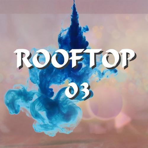 Rooftop 03