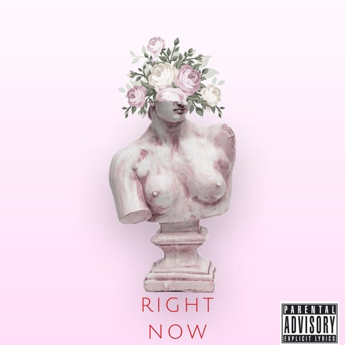 Right Now ft -Cloudy J, Dreamy