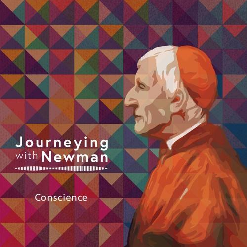 John Henry Newman - On Conscience