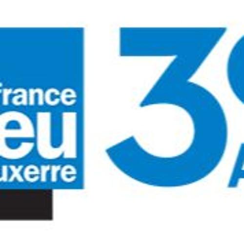 Ca Vaut Le Detour 13 09 19 - 18h-19h La Halle O Palabres Fête Des Possibles