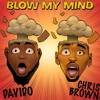 Download Davido ft Chris Brown - Blow my mind (cover) Mp3