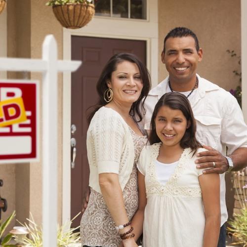 MEMPHIS DOWN PAYMENT ASSIST PROGRAMS -  METHODS MAKING HOME OWNERSHIP DREAMS COME TRUE