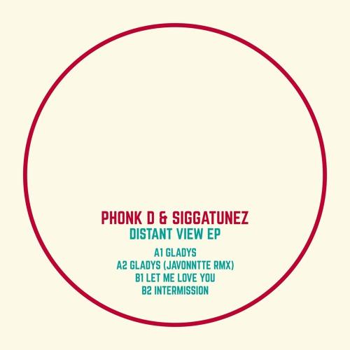 SB PREMIERE: Phonk D & Siggatunez  - Gladys [Tilly Jam]