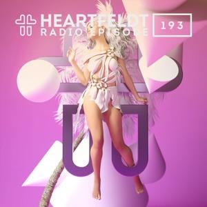 Sam Feldt - Heartfeldt Radio #193