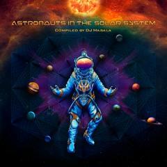 Tomocomo - Warp to Uranus