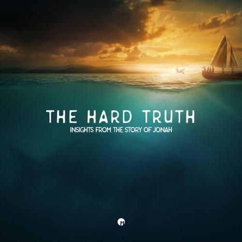 15 Sep 2019 | The Hard Truth - Week 3