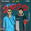 Bella Shmurda - VISION2020 Ft. Olamide