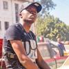 Ti Gonzi ft Noble Styles & Qounfuzed Musandikanganwe