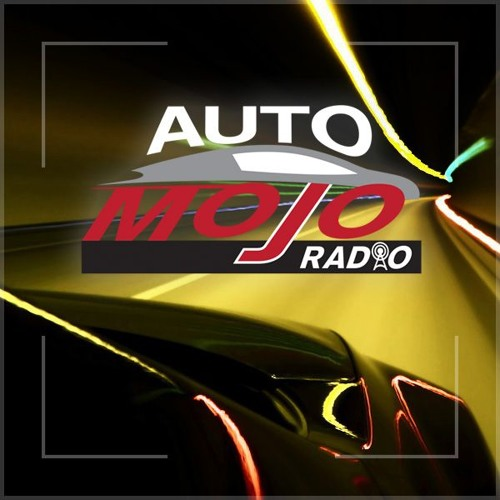 Is The New Ram V6 Half-Ton Diesel Even Fuel Efficient? This and more with AutoMojoRadio