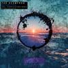 TheScumfrog - Antartica (original mix)