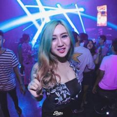 DJ TERBARU CINTA BEDA AGAMA (JUNGLE DUTS ) BASS GILA 2019
